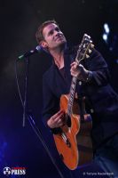 Arno_Carstens_at_Johnny_Clegg_Final_Concert-8923