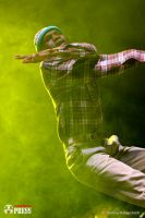 Gumba_Jive_Pantsula_dancers_at_Johnny_Clegg_Final_Concert-9088