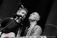 Jesse_and_Johnny_Clegg_Final_Concert-121