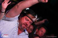 Johnny_Clegg_Final_Concert-0241_-_Copy