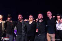 Johnny_Clegg_Final_Concert-0408_-_Copy