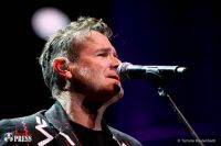 Johnny_Clegg_Final_Concert-8872
