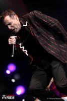 Johnny_Clegg_Final_Concert-9046