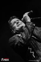 Johnny_Clegg_Final_Concert-9154
