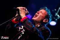 Johnny_Clegg_Final_Concert-9772