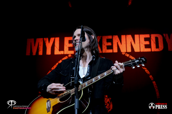 Myles Kennedy UP JHB 10 March 2018 3856