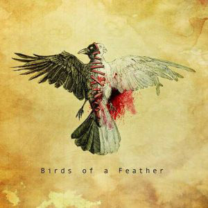 Birds of a Feather Cover 300x300