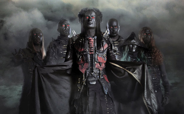 cradle of filth dani filth interview