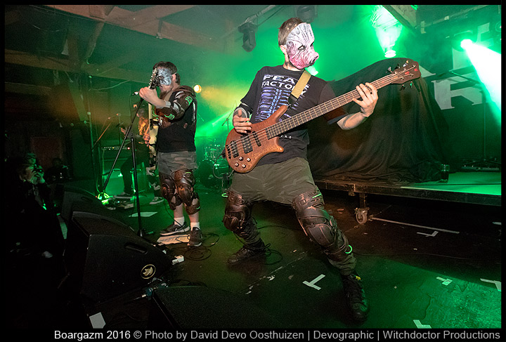 05 Boargazm CPT Photo David Devo Oosthuien Devographic Witchdoctor Productions 11 Jun 2016