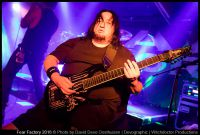 017_Fear_Factory_CPT_Photo_David_Devo_Oosthuien_Devographic_Witchdoctor_Productions_11_Jun_2016