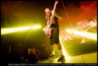 08_Fear_Factory_CPT_Photo_David_Devo_Oosthuien_Devographic_Witchdoctor_Productions_11_Jun_2016
