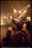09_Fear_Factory_CPT_Photo_David_Devo_Oosthuien_Devographic_Witchdoctor_Productions_11_Jun_2016