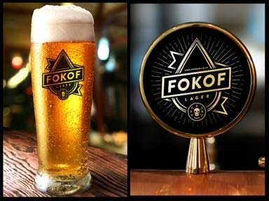 fokof lager