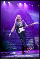 Iron_Maiden_05_Small_Photo_David_Devo_Oosthuizen