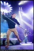 Iron_Maiden_07_Small_Photo_David_Devo_Oosthuizen