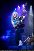 Iron_Maiden_10_Small_Photo_David_Devo_Oosthuizen