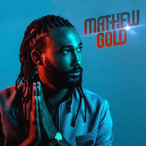 mathew gold magnetic field
