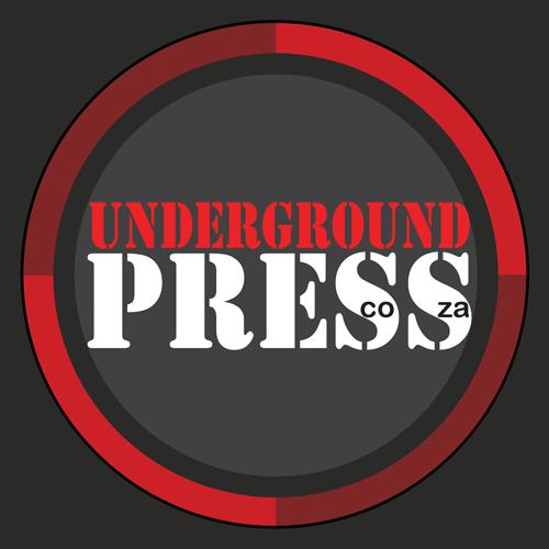 Underground Press
