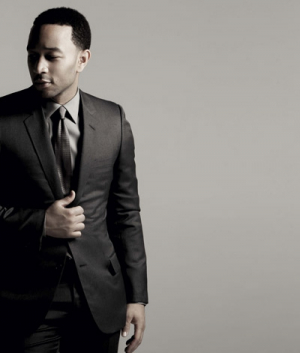 John Legend - Darkness & Light Tour Coming to South Africa