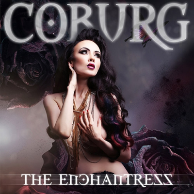COBURG - 'Enchantress'