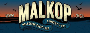 Malkop Summer Rock Festival to Return in 2018!
