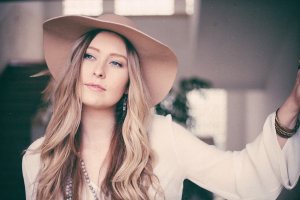 CASSADORA Releases Debut Single - Debut EP Available For Pre-Order