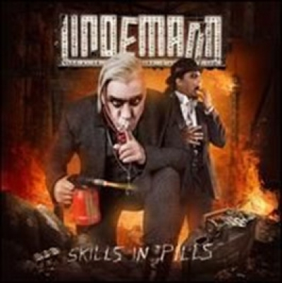 Lindemann – Skills and Pills