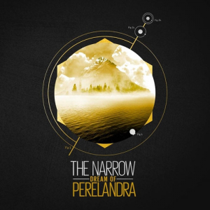 The Narrow Return! - 'Dream of Perelandra'