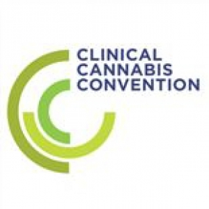 SA's First Clinical Cannabis Convention Announced