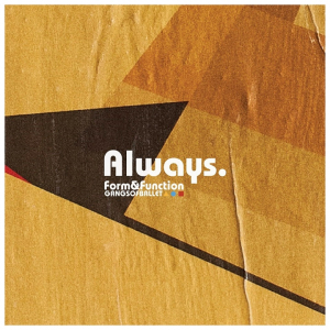 GANGS OF BALLET Release New Single ALWAYS