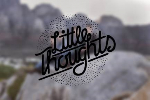 THE VANILLA Release New Single 'Little Thoughts'