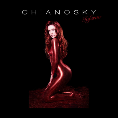 ChianoSky: Cosmic Pop