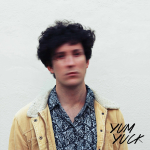 YUM YUCK Releases Debut EP 'Make Yourself at Home'