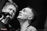 Jesse_and_Johnny_Clegg_Final_Concert-123