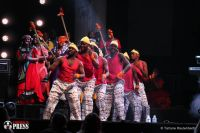 Johnny_Clegg_Final_Concert-9921