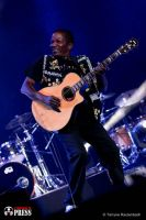 Sipho_Mchunu_at_Johnny_Clegg_Final_Concert-9424