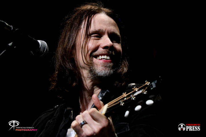Myles Kennedy UP JHB 10 March 2018 3828