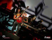 Guns_N_Roses_29_Nov_2018_UPress-6632