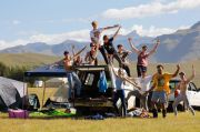 Happy_campers_at_every_turn_-_excited_for_a_fun-filled_eater_weekend_in_the_rolling_Underberg_hills