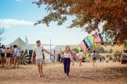 Peace_love_and_happiness_here_at_Splashy_Fen_Music_Festival_2019