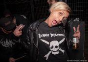 teenage_bottlerocket_12_david_devo_oosthuizen_devographic