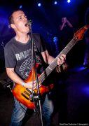 teenage_bottlerocket_22_david_devo_oosthuizen_devographic