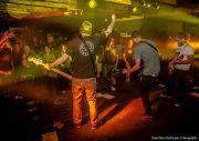 teenage_bottlerocket_29_david_devo_oosthuizen_devographic