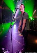teenage_bottlerocket_31_david_devo_oosthuizen_devographic