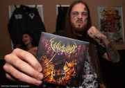 vulvodynia_mob_justice_launch_02_david_devo_oosthuizen_devographic