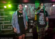 vulvodynia_mob_justice_launch_38_david_devo_oosthuizen_devographic