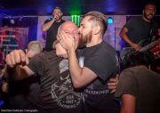 04_wacken_finals_photo_ownership_david_devo_oosthuizen_devographic