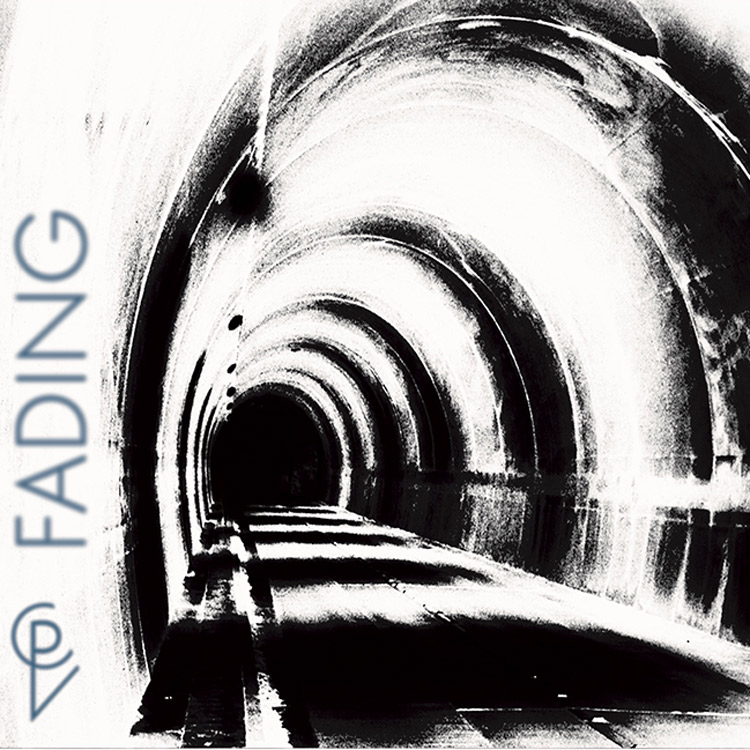 cpv fading album art