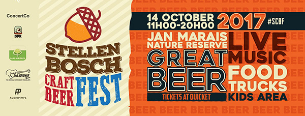 craft beer oktoberfest banner
