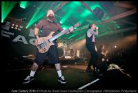 015_Fear_Factory_CPT_Photo_David_Devo_Oosthuien_Devographic_Witchdoctor_Productions_11_Jun_2016